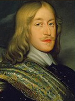 Magnus Gabriel De la Gardie