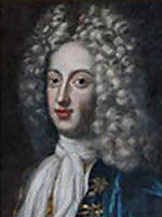Fredrik IV av Holstein-Gottorp