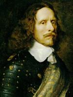 Gustaf Horn