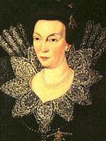 Kristina av Holstein-Gottorp