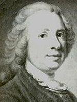 Charles Emil Lewenhaupt