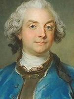 Axel von Fersen d.ä.