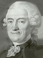 Ture Gustaf Rudbeck