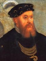 Kristian III