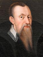 Per Brahe d.y.