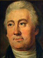 William Chalmers