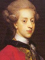 Kristian VII