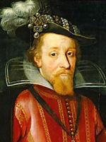 Jakob I