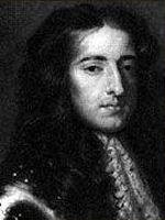 Vilhelm III
