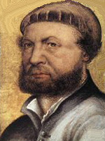 Holbein d.y.