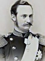 Fredrik VIII