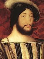 Frans I