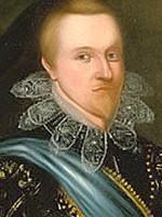 Hertig Johan