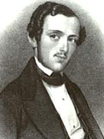 Gustav Bernadotte