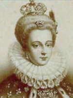 Louise av Lorraine