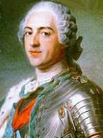 Ludvig XV