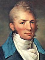 Jacob Dubbe