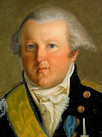Johan af Puke