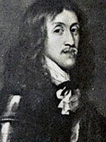 Adolf Johan av Pfalz