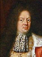 Nils Bielke